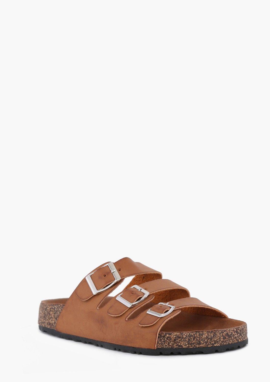 Jane Birkin Sandals   Me too shoes