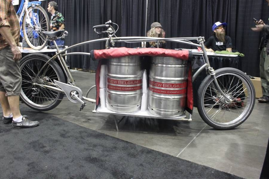 Pin On Bicycles And Motorcycles
