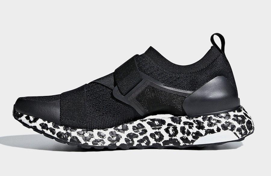adidas Ultra Boost X Leopard B75904 Release Date  9fd637260