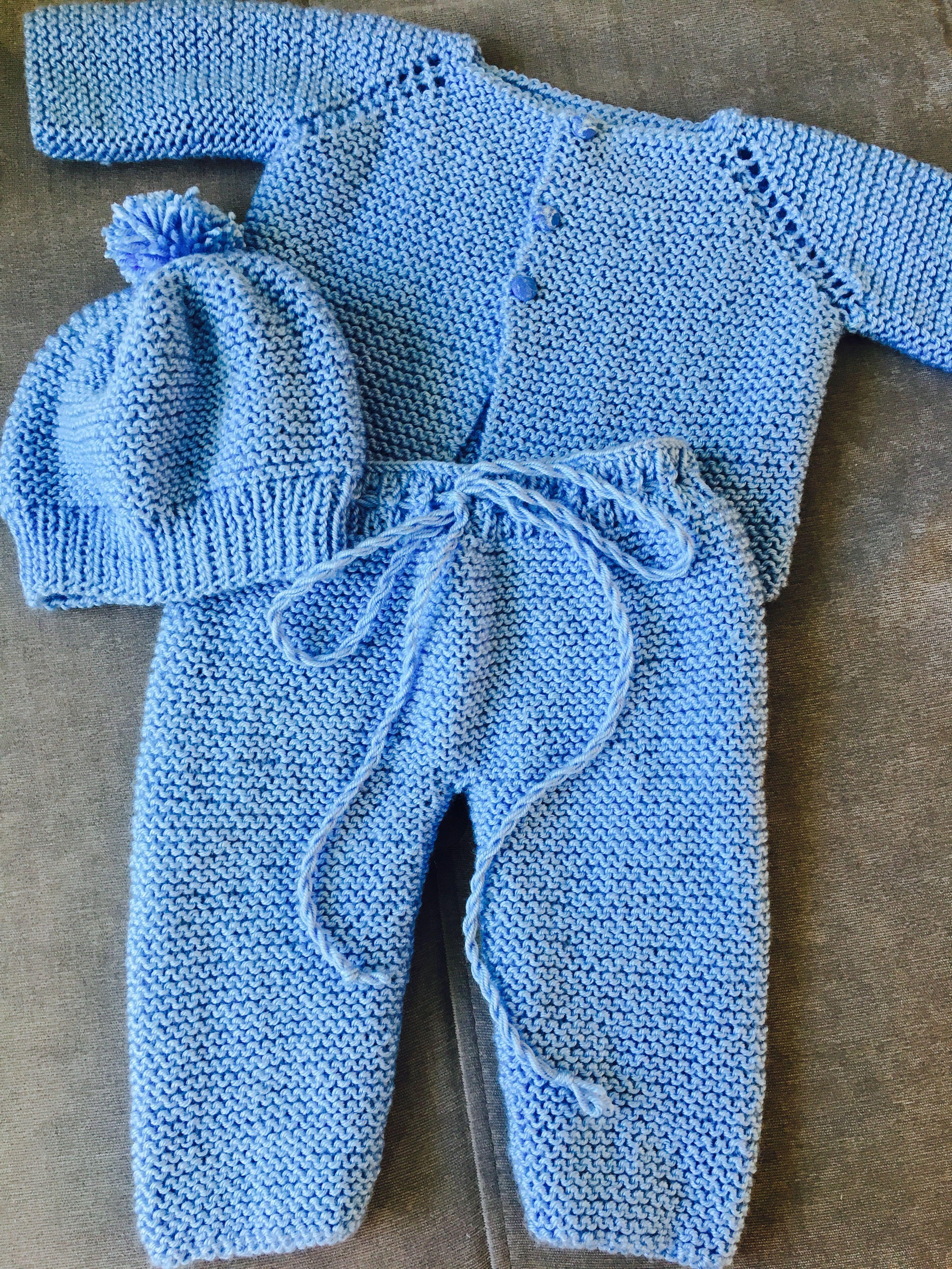 Pin by Elizabethduarte on Bebe | Pinterest | Babies, Crochet and ...