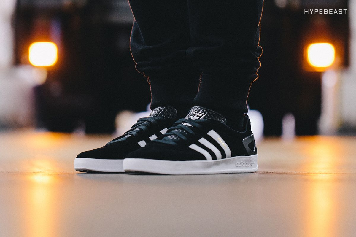 51ad97dab272 A Closer Look at the Palace Skateboards x adidas Originals PALACE Pro  Trainer