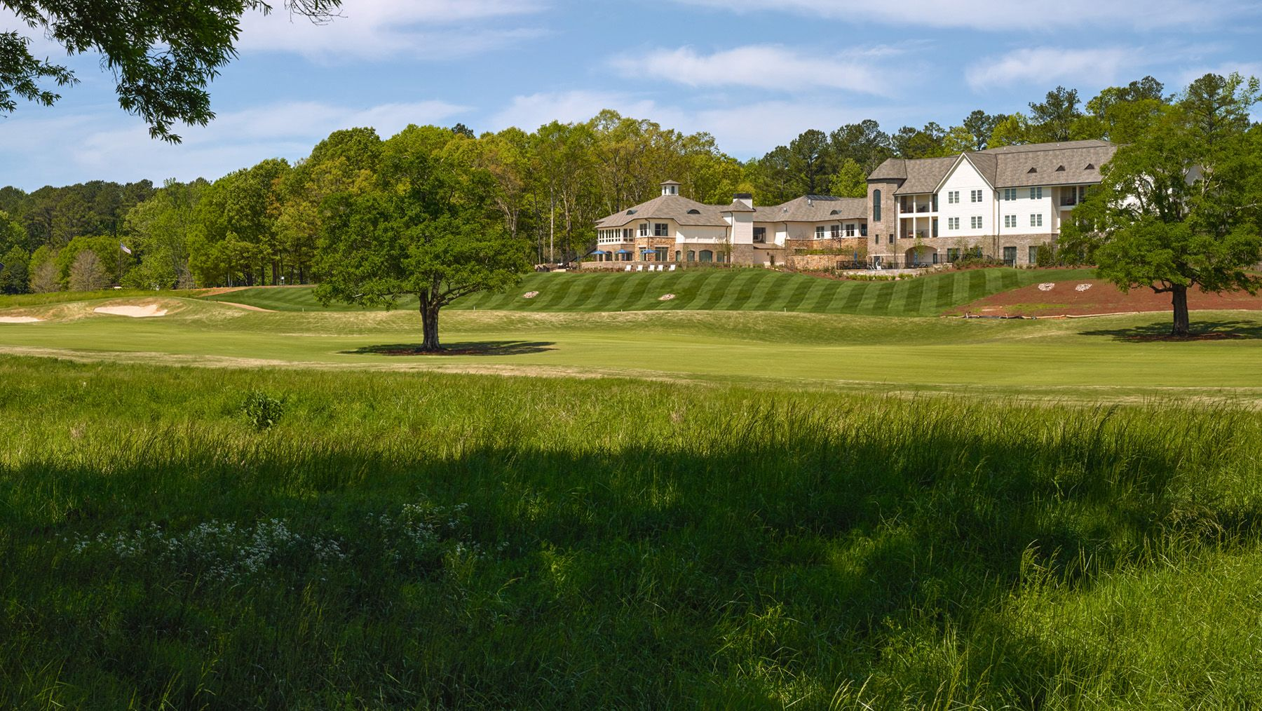 11++ Craft farms golf packages info