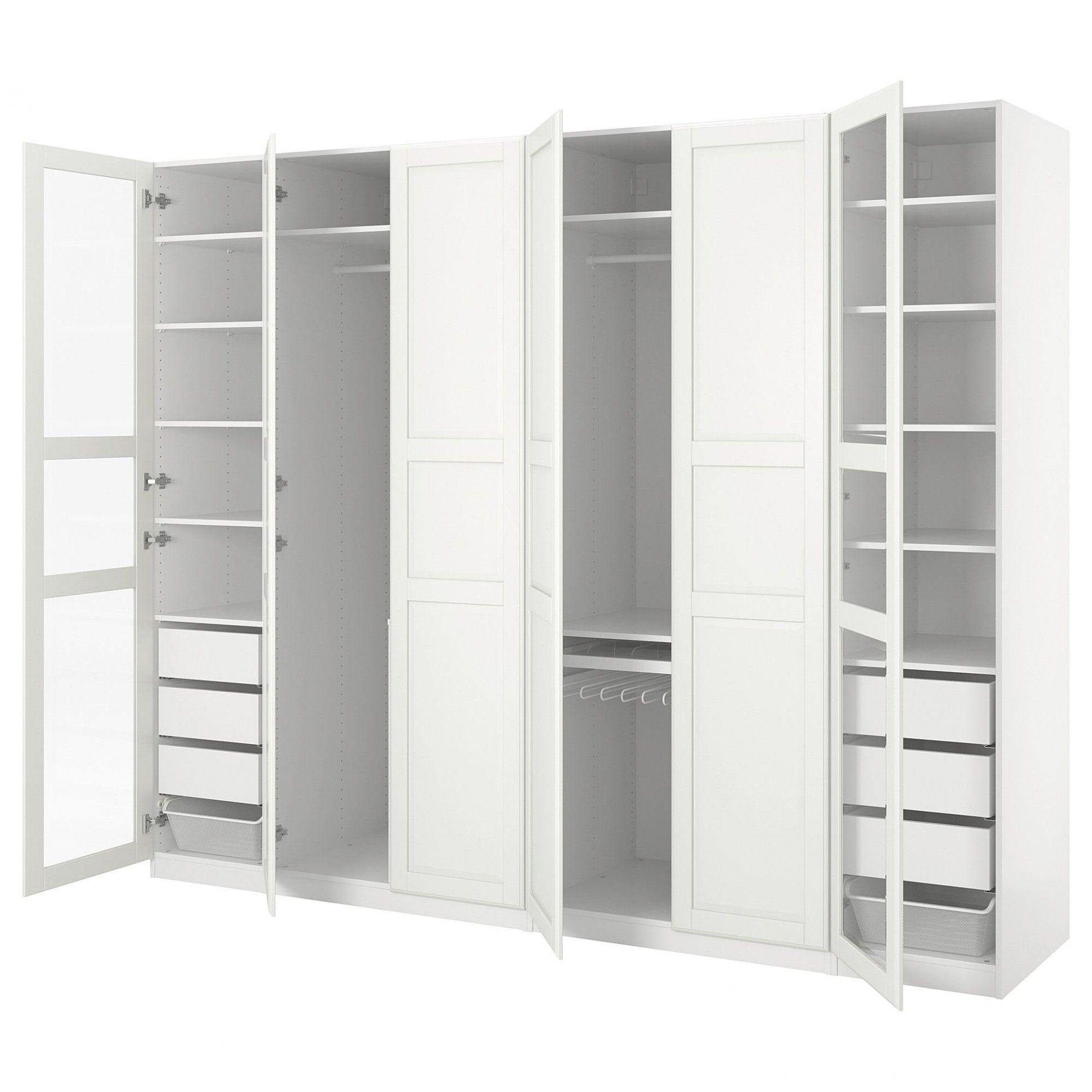 Ikea Schlafzimmer Planer 3d