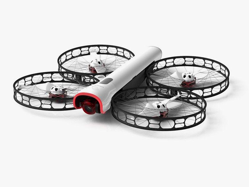 drone camera dreamland