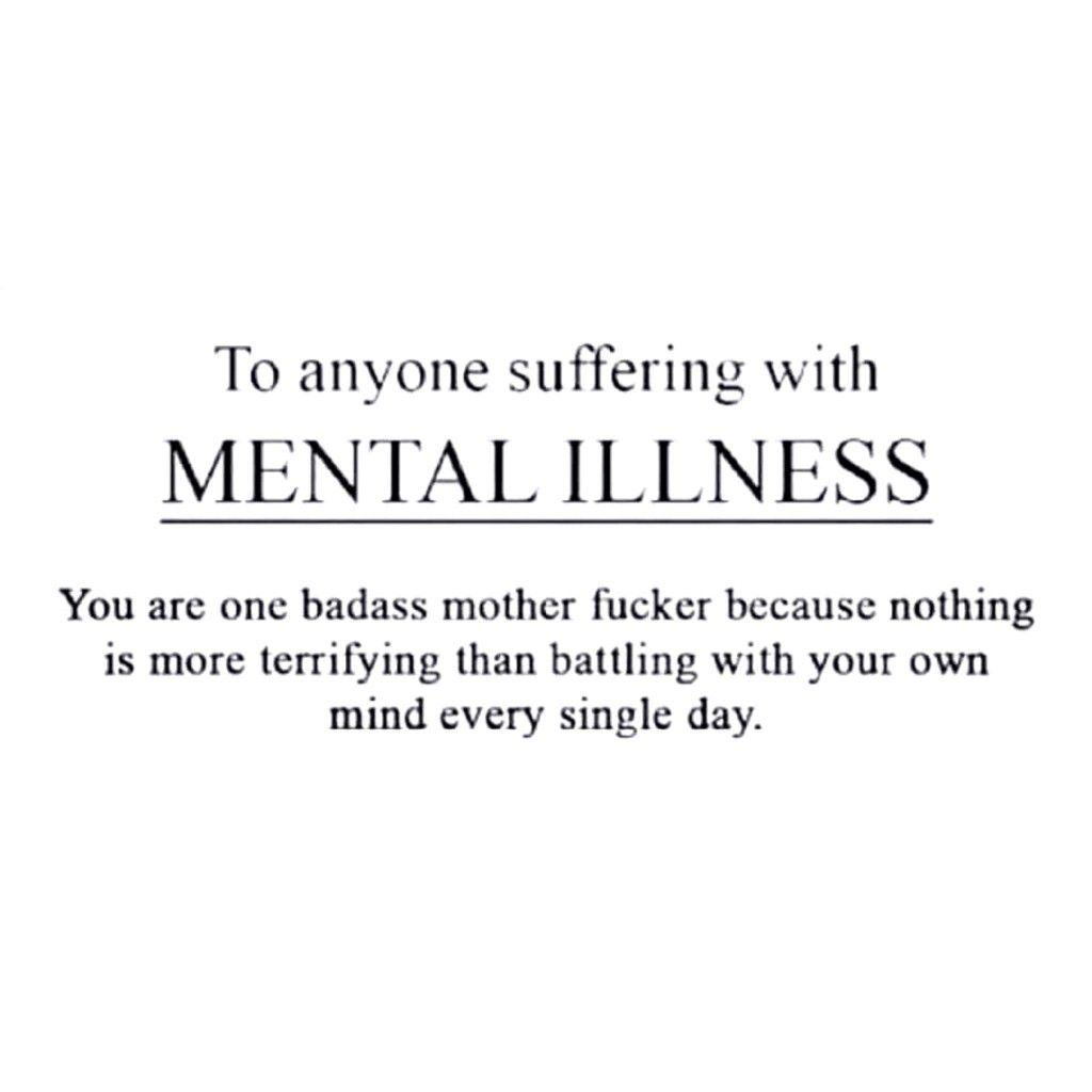 Fighting Depression Quotes Quote Citat Text Family Friends True False Hope Heartbroken Boy