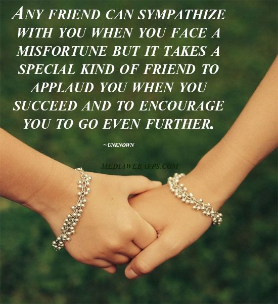 Image result for SPECIAL FRIENDS QUOTES