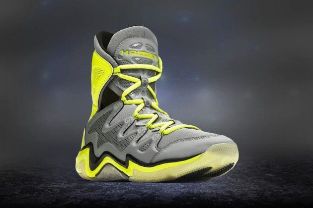 Cheap under armor lifting shoes Buy