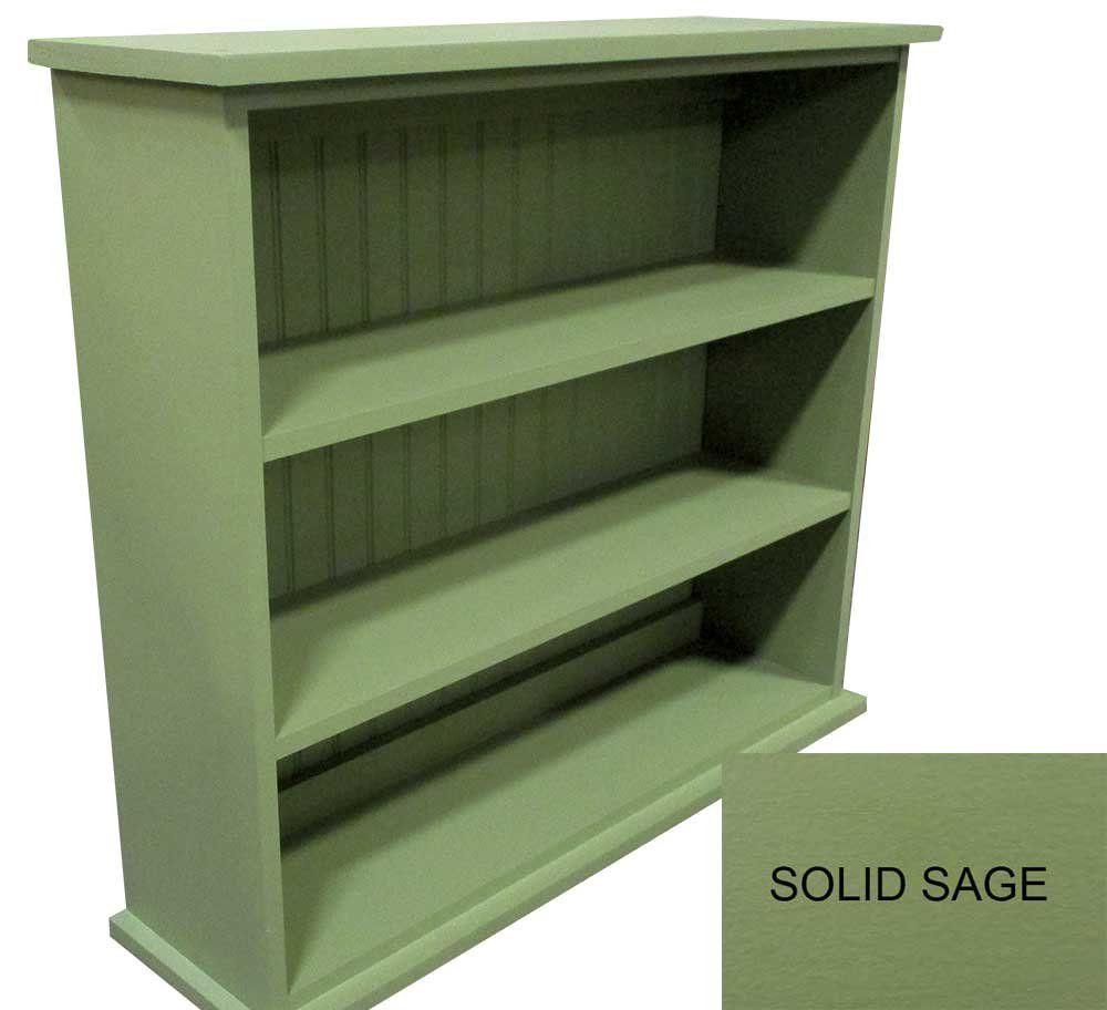 bookshelf home wood bookcase design solid bookcases india ideas