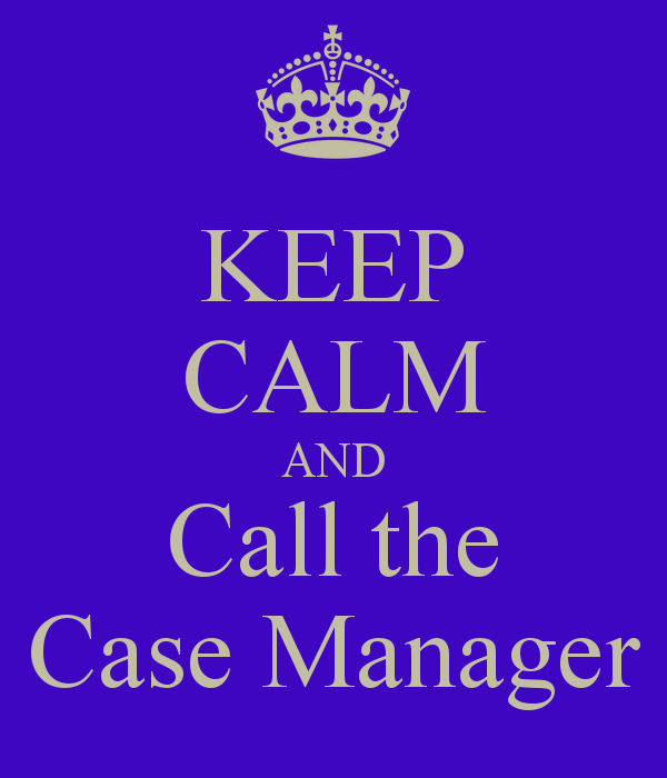 keep calm and call case management | rn | pinterest | management, Sphenoid