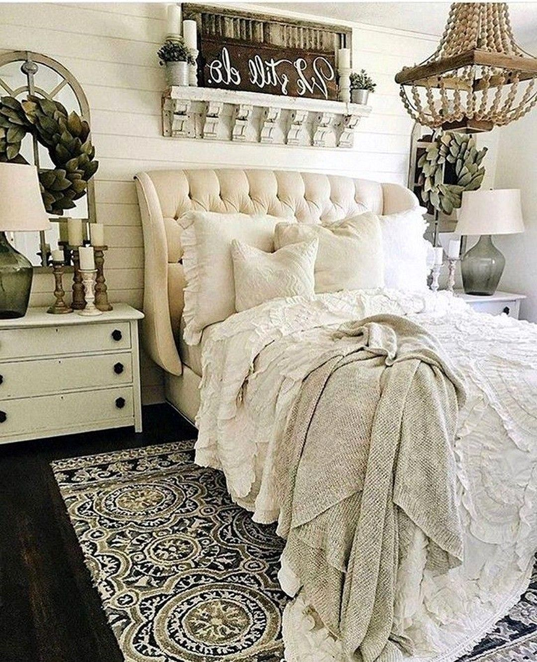 Pin On French Country Decor