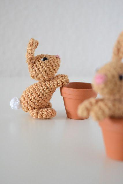Photo of Bald ist Ostern und dafür habe ich etwas vorbereitet. Die Idee kam dabei von ei…