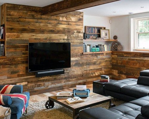 60 basement man cave design ideas for men manly home on incredible man cave basement decorating ideas id=51786