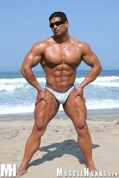 image Muscle gay body nude short fucking frat