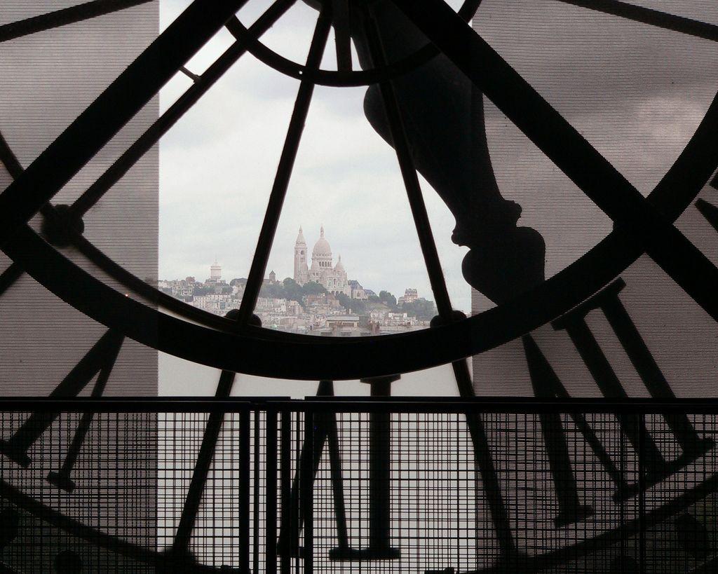 Consigli per gli acquisti: un biglietto di sola andata per Parigi | Little Snob Thing