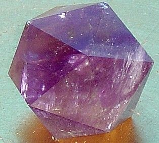 Image result for gemstone sacred geometry icosahedron