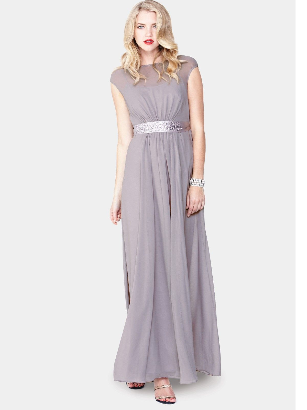 Bridesmaids wedding pinterest maxis maxi dresses and dresses bridesmaid ombrellifo Image collections