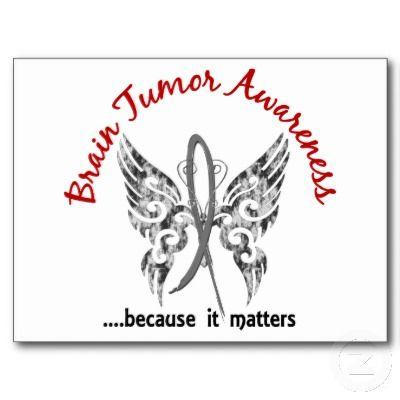 Pin Brain Cancer Symbol Tattoos On Pinterest Brain Cancer