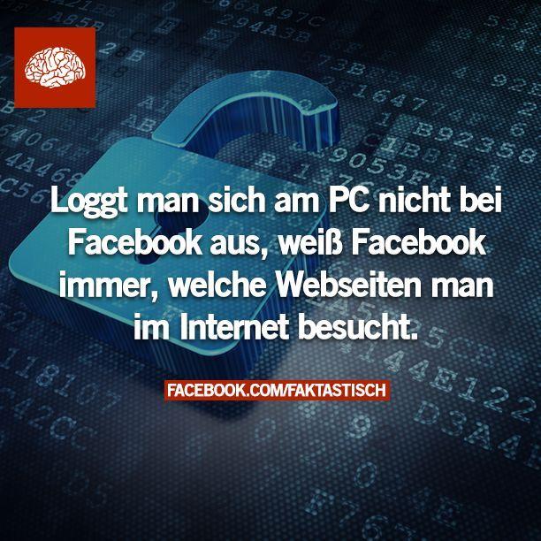 Facebook Fakten