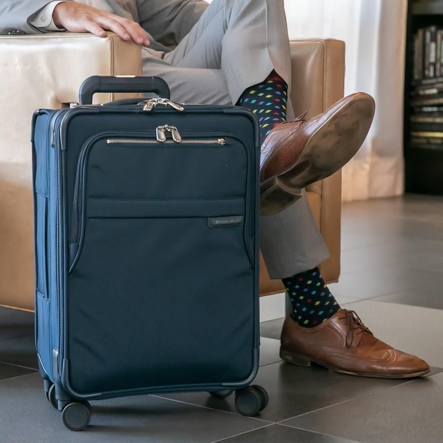 Suitcase Size Guide In 2020 Suitcase Sizes Luggage Sizes Suitcase
