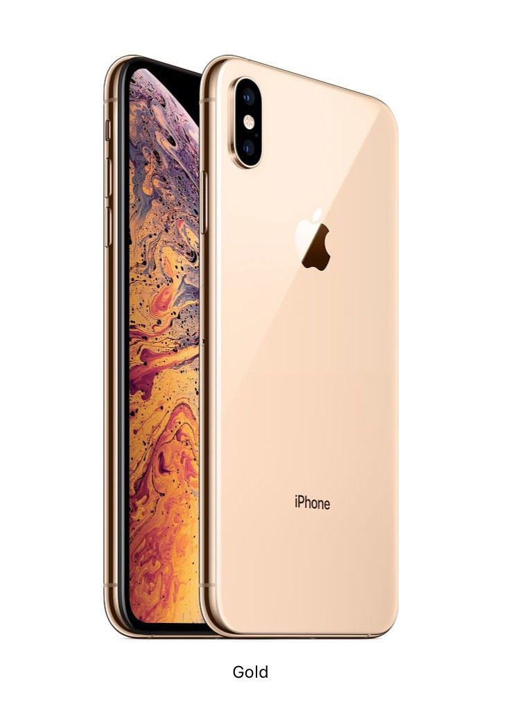 iphone x max coque apple