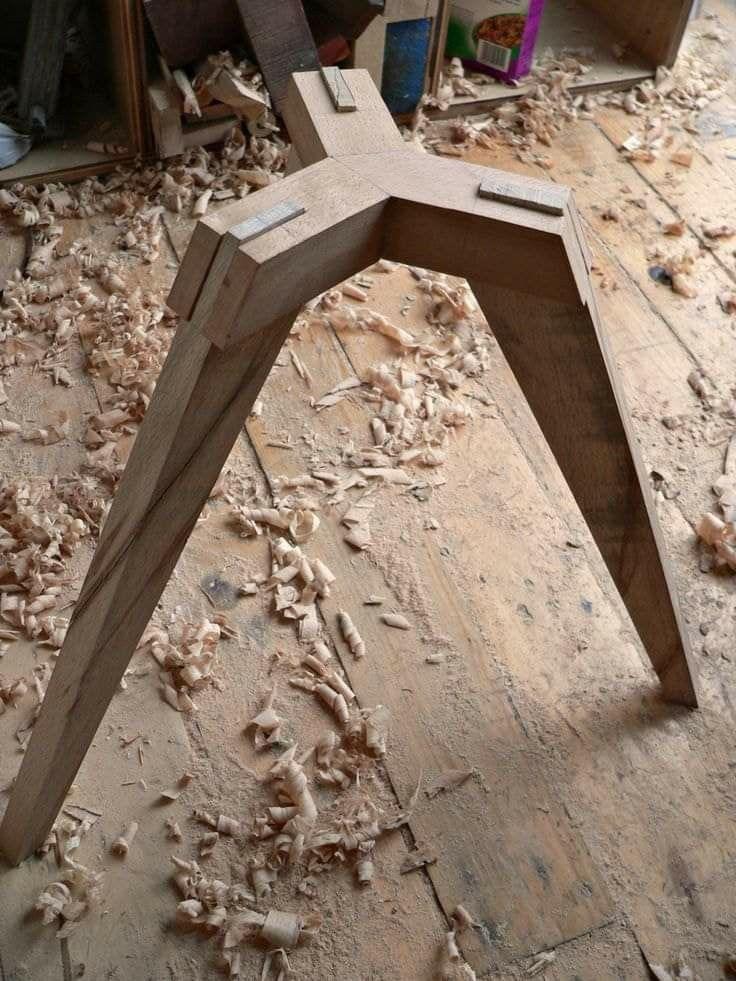 Pin Von Maxim Goldau Auf Product Design Holzbearbeitung