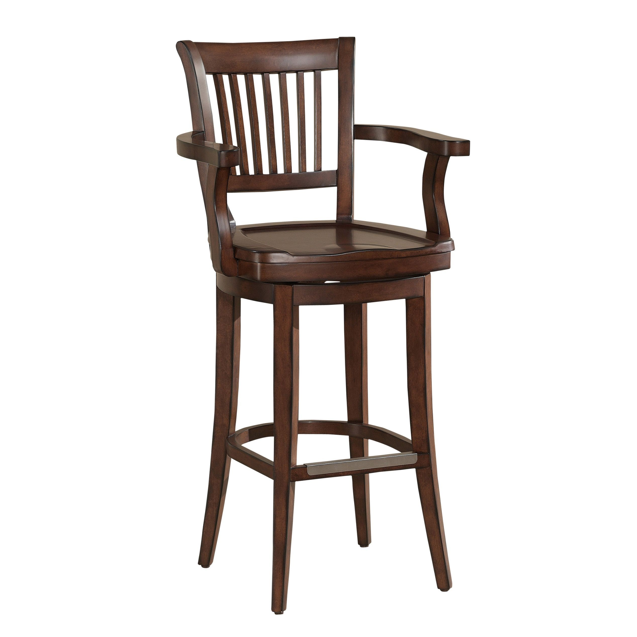 Wondrous American Kailyn 34 Inch Extra Tall Stool Kailyn Extra Tall Bralicious Painted Fabric Chair Ideas Braliciousco