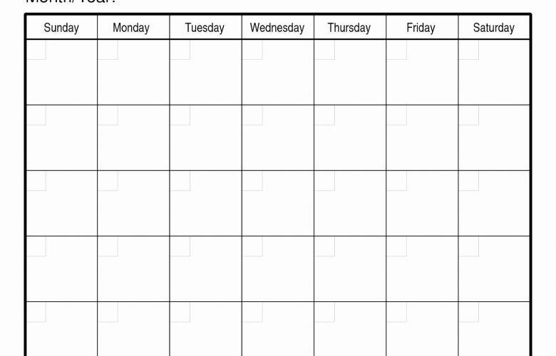 Printable Calendar Without Weekends Printable Calendar Printable Calendar Template Calendar Printables