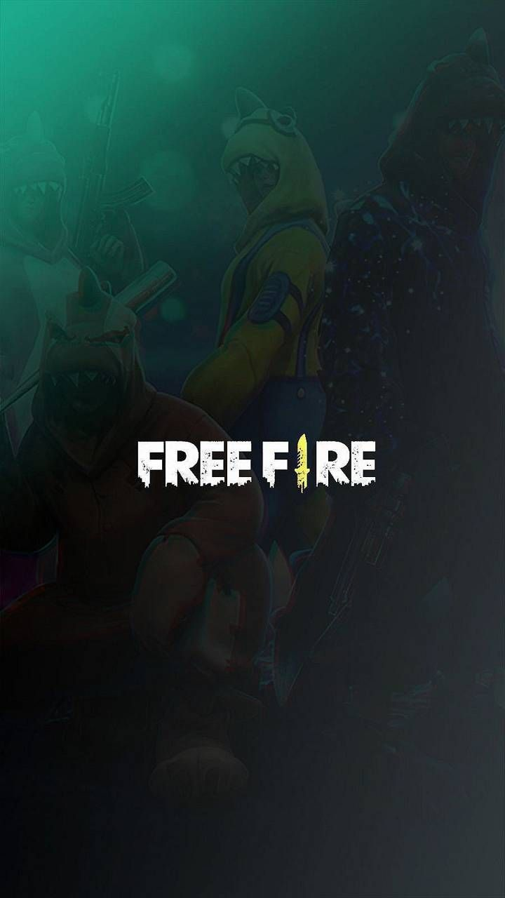 Free Fire wallpaper by MarwenAffy - 99 - Free on ZEDGE™