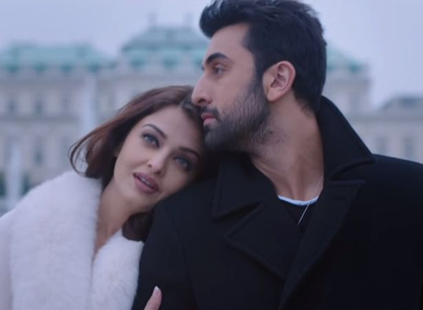 Ranbir Kapoor Is The King Of Love Triangles Movies Online