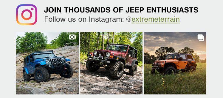 Instagram Jeep Wrangler Jk Jeep Jeep Wrangler