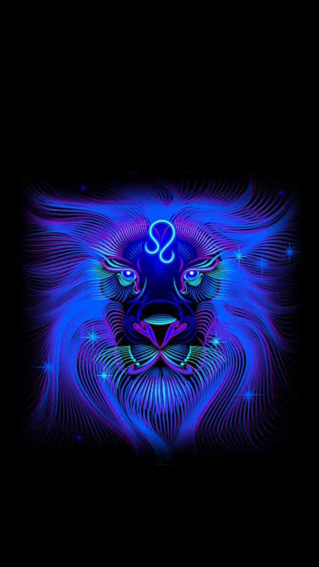Pin By Lynn Hays On Wallpapers Leo Zodiac Aquarius Constellation Tattoo Zodiac