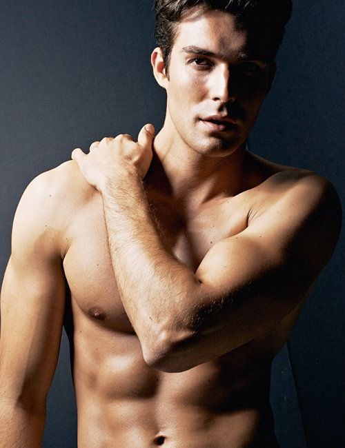 Peter Porte  Heyy Good Lookin In 2019  Hot Guys, Men -6618