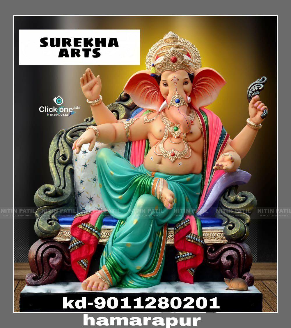 Pin By Akash Kothari On Hindu Gods