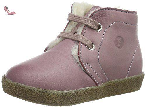 b4e764d7666ad Naturino Gene Chaussures de ville mixte enfant Bleu 1500429 01 9102 ...