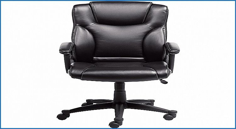 Beautiful Serta Executive Office Chair Black   Http://countermoon.org/serta