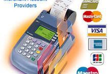 Cell Phone Credit Card Processing Serviceformerchant Com Free Credit Score Credit Card Processing Free Credit Card