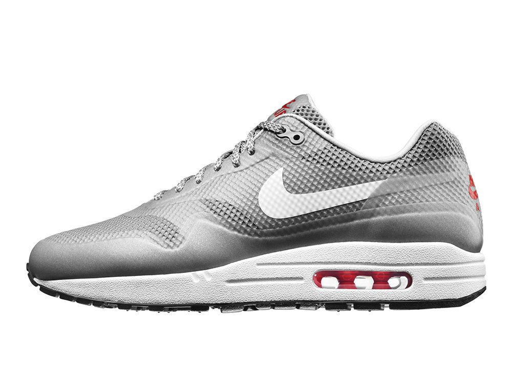 The Beginner's Guide to OG Nike Air Max Colorways | Fashion