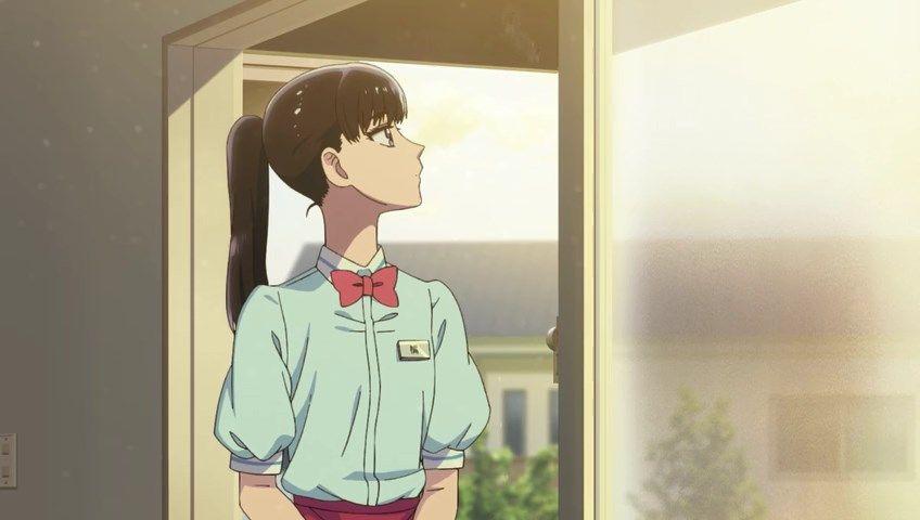 Park Art My WordPress Blog_Nonton Anime Citrus Season 2