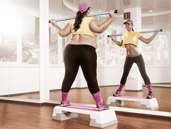Восточные танцы для похудения в домашних условиях