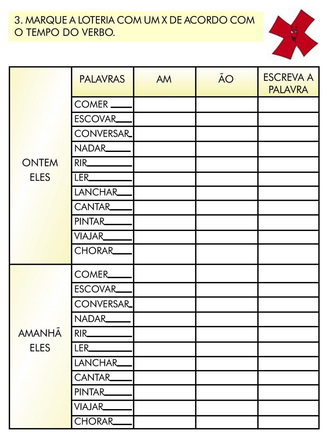 Em pdf salvar