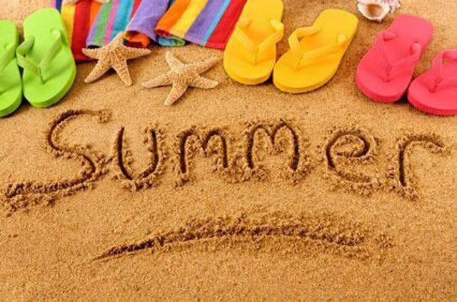 Visit www.Where2Holiday.com for information and advice to help you plan your next holiday!