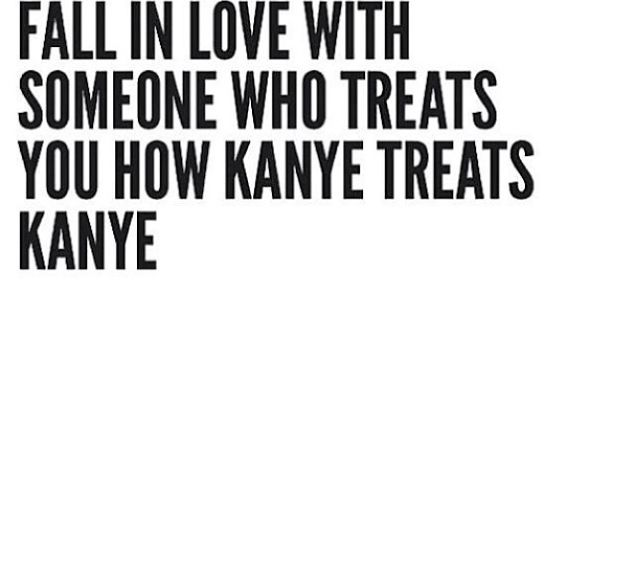 Preach Kanye West Quotes Quotes To Live By Funny Quotes