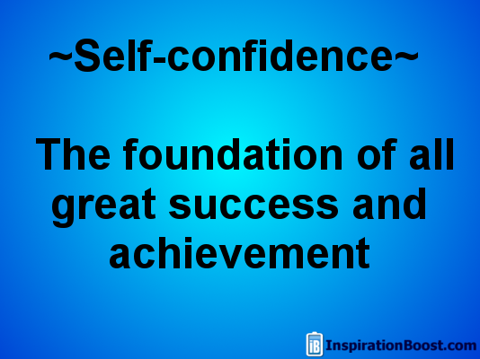 Self Confidence Quotes Funny Pictures Self Confidence Quotes Self Confidence Quote Inspirational Quotes Confidence Self Quotes Self Confidence Quotes