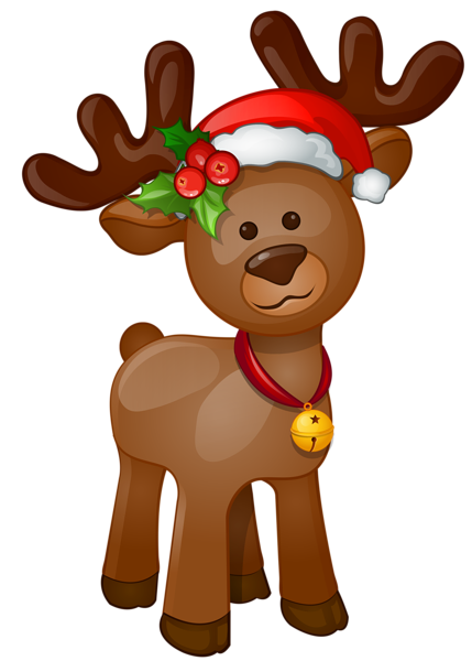 rudolph png clip art image christmas clipart pinterest art rh pinterest co uk clipart rudolph red nosed reindeer clipart rudolph red nosed reindeer