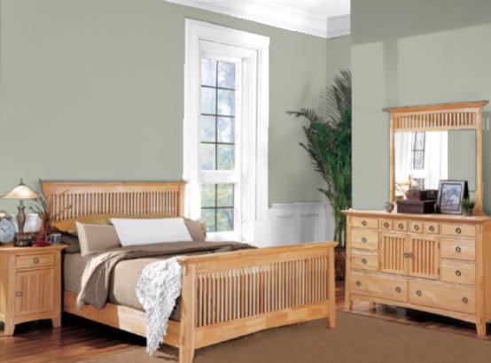 Cool Paint Colors popular this week: escape gray (sw 6185) cool neutral paint color