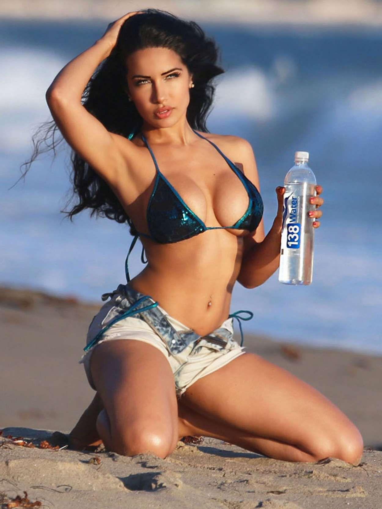 Instagram Yulianna Belyaeva nudes (75 foto and video), Topless, Bikini, Instagram, in bikini 2006