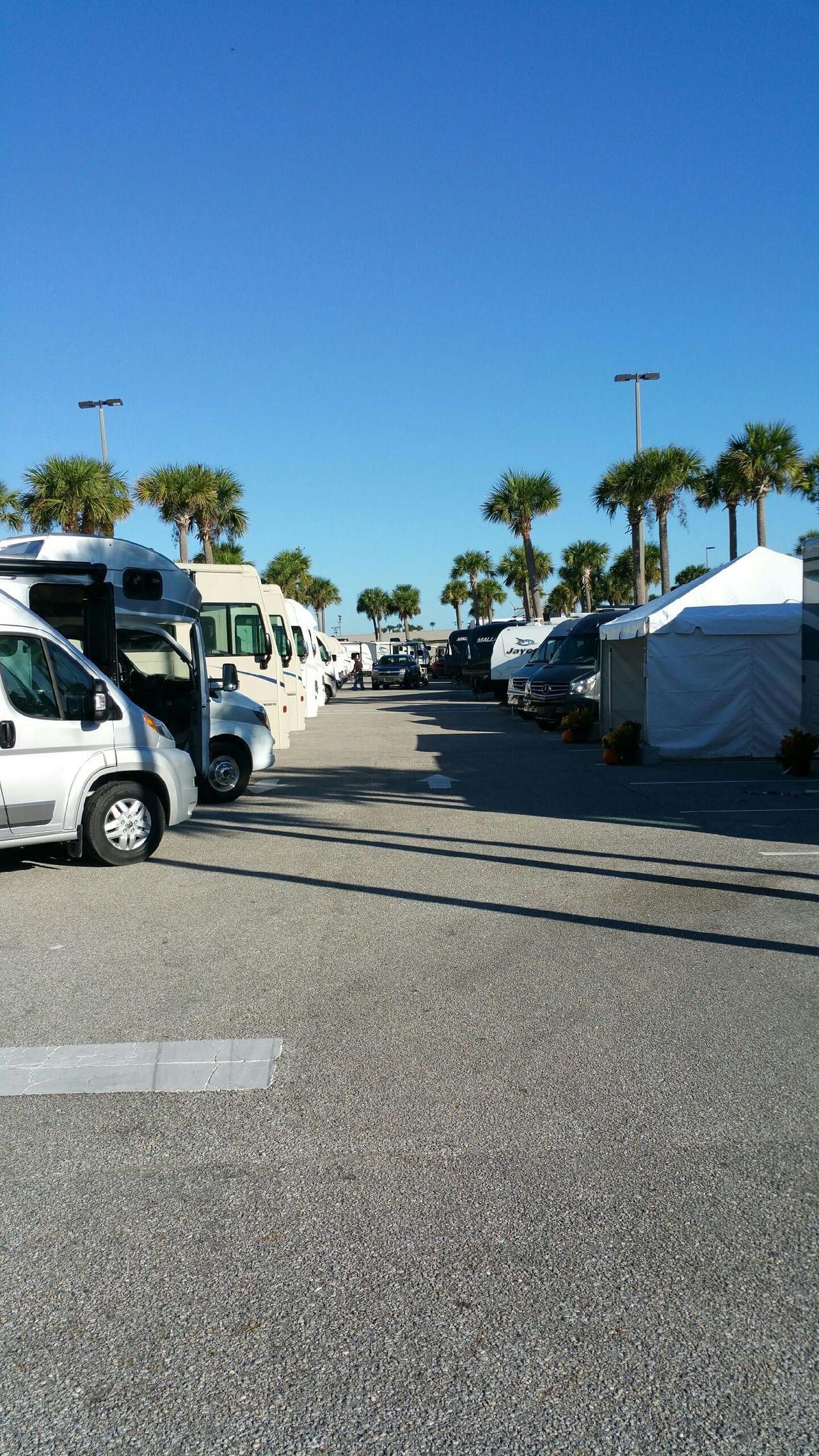 The 2017 Panhandle Rv Show Starts Today Hope To See You There Http Www Frvta Org Show Panhandle Rv Show Utm Campaign Coschedule Utm Rv Show Rv Florida