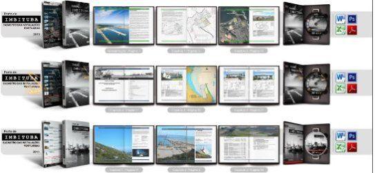 DA SILVA, Deivid Portfólio e apresentação do Cadastro das - view resume