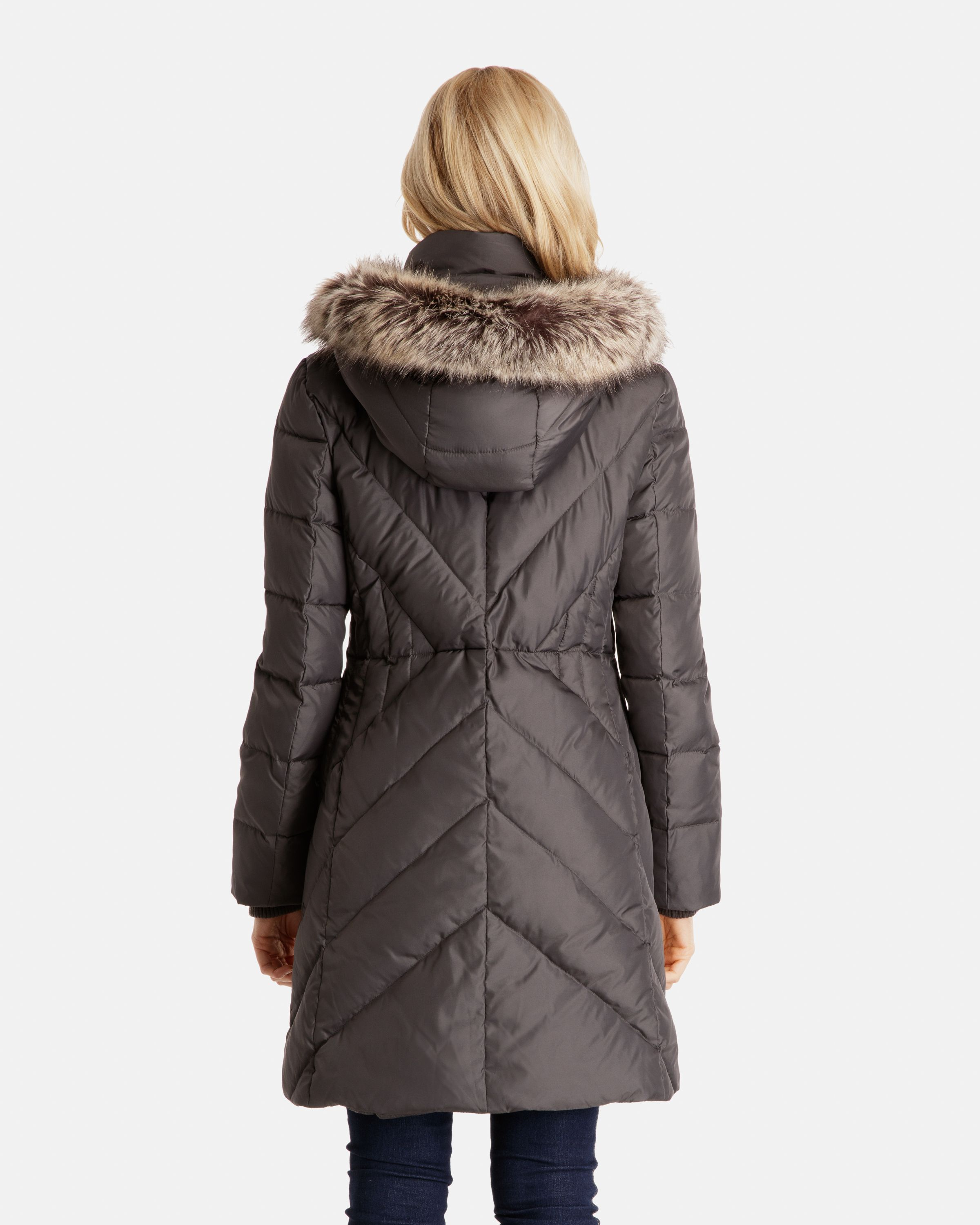 s nordstrom for coat quilted jackets quilt women c