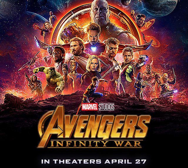 Avengers Infinity War Pelicula Completa En Espanol Avengers Infinity War Pelicula Completa Gratis Avengers Infin Avengers Avengers Infinity War Infinity War